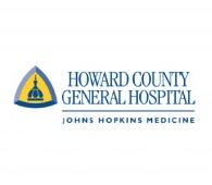 Howard County General Hopital