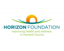 Horizon Foundation